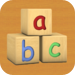 Builder Blocks Preschool