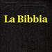 La Bibbia (Conferenza Episcopale Italiana) (Italian Bible)