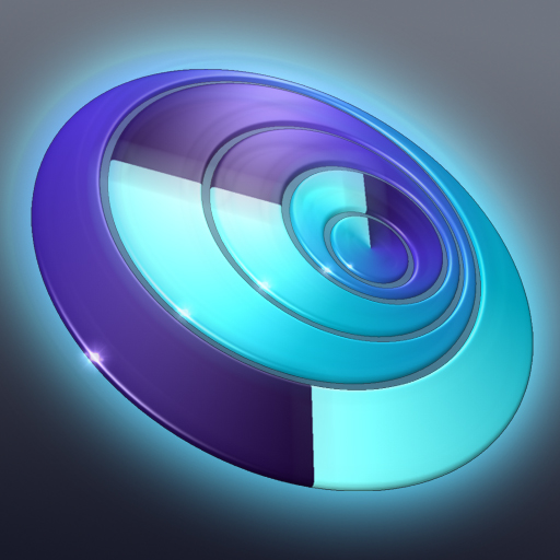 Ro app icon