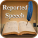Grammar Express: Reported Speech Lite