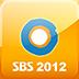 SBS 2012