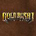 Gold Rush! Anniversary HD