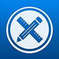 タップフォーム オーガナイザーLiteと安全なデータベース